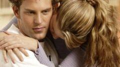 Как избавиться от страха потерять любимого
