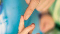 Как научить ребенка устному счету