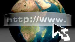 Как поменять шрифт в интернете