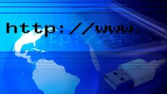 Как залить сайт на домен