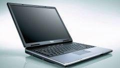Как вынуть жесткий диск из ноутбука