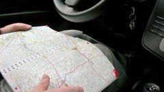Как перегнать авто из Владивостока