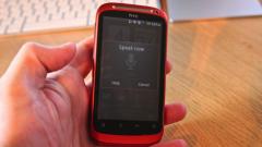 Как отправить фото из icq на телефон