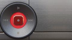 Как записать с видеомагнитофона на диск