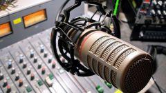 Как создать радиопередачу