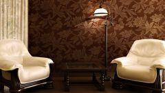 Как выбрать кресла