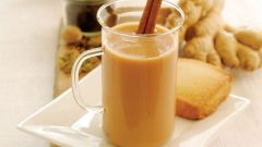 Как заварить масала-чай