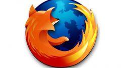 How to block a website in Safari