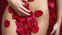 Как делать интимную стрижку