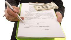 Как написать письмо о продлении договора
