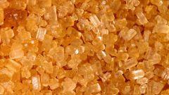 Как проверить тростниковый сахар