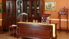 Как определить качество мебели