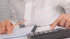 Как заполнить налоговую декларацию при получении квартиры