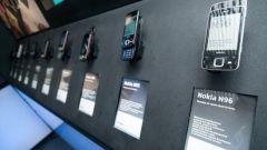 Как открыть торговую точку с телефонами