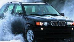 Как запустить дизельный двигатель зимой