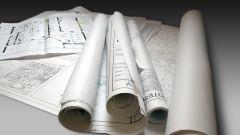 Как построить план ускорений