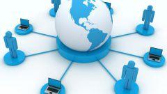 Как узнать местоположение компьютера по IP-адресу