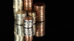 Как разделить коммунальные платежи