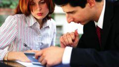 Как получить свидетельство индивидуального предпринимателя