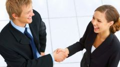 Как научиться деловому общению