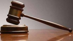 Как написать заявление в суд о взыскании долга