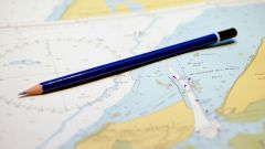 Как сделать карту местности
