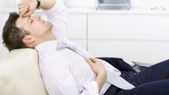 How to treat fatigue