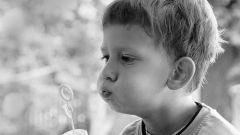 Как научить ребенка правильно дышать