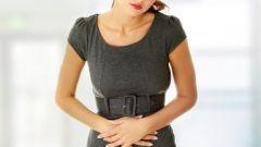 Как определить длину менструального цикла
