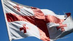 Как отказаться от гражданства Грузии в 2018 году