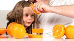 Как защитить малыша от гриппа