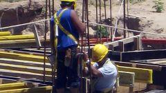 Как вступить в СРО строителей