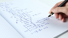 Как вычислить предел с примерами