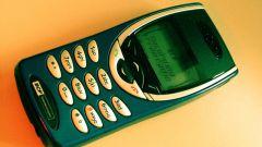 Как записать радио на телефон