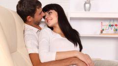 Как перестать зависеть от мужа