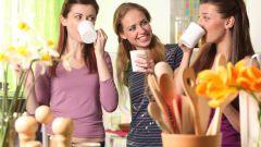 Как вести себя с родственниками