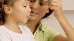 Как лечить хронический тонзиллит у ребенка