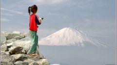 Как вести себя в Японии