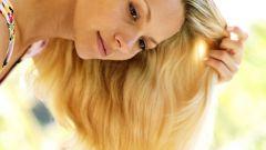 Как вырастить новые волосы