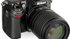 Как выбрать хорошую фотокамеру в 2018 году