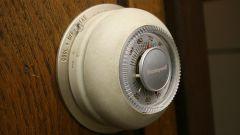 Как выбрать термостат