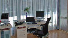 Как оформить квартиру офисом
