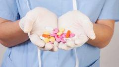Как восстановить микрофлору после антибиотиков