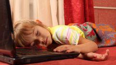 Как написать биографию ребенка