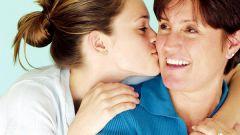 Как избавиться от зависимости к родителям