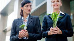 Как разрешить конфликт на рабочем месте
