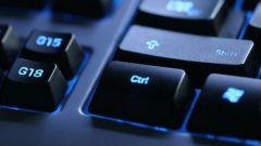 Как переназначить кнопки на клавиатуре