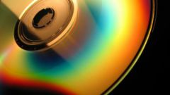 Как сделать DVD в ноутбуке