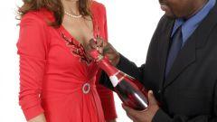 Как сделать первое свидание незабываемым