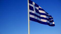 Как уехать жить в Грецию